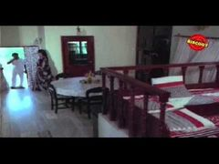 Buchi Babu│Hot Full Telugu Movie│Shakeela Reshma