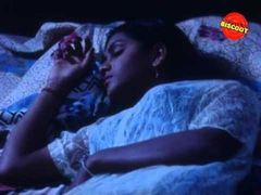 Tamil Hot Scenes and Full Length Movie - Miss Shilpa
