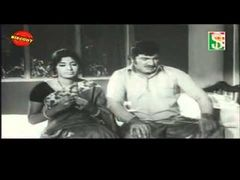 & 039;Mehbooba& 039; | Full Hindi Movie | Rajesh Khanna, Hema Malini | HD