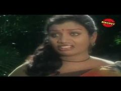 Anaganaga Oka Ratri Telugu Hot Romantic Full Length Movie