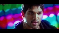 Julayi 2012 Telugu Movie