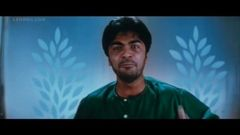 Manmadhan Ambu Tamil Movie