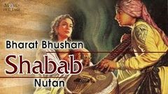 Shabab 1954 | Classic Hindi Full Movie