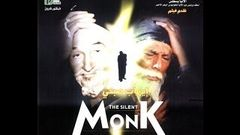 The Silent Monk Father Yostos The Anthony English Subtitle HD Full Movie