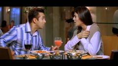 "Hindi Full Movie 2013 ""Maine Payaar Kyun Kiya"" Part 1 2 BluRay 720p 