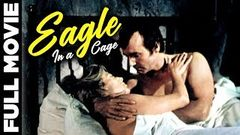 Eagle In A Cage (1972) | American Historical Drama Movie | John Gielgud, Ralph Richardson