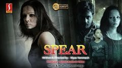 New Release English Full Movie 2018 | Spear | New Hollywood Action thriller Movie 2018 | Full HD