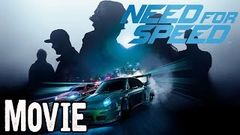 Action Movies 2014 Full Movie English Hollywood | Need For Speed 2015 | HD 1080p