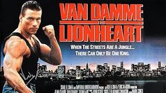 New Action movies 2014 In Hell Jean Claude Van Dame Full Movies 2014