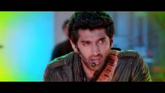 One By Two Hindi Movie Watch Bollywood Indian Film Online Free-
