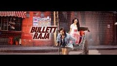 Bullet Raja Full Movie 2018!? Saif Ali Khan New movie 2018