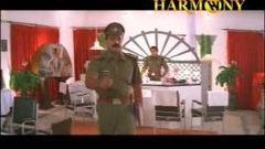 Janathipathyam 1997 Full Malayalam Movie