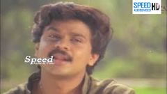 Malayalam Full Movie - Sudhinam