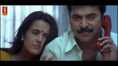 Speed Track 2007: Full Malayalam Movie