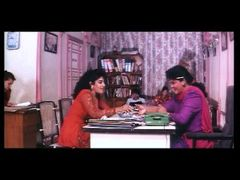 Vaastav 1999 Hindi Movie Part-7 15