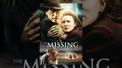The Missing (2003) Full Movie