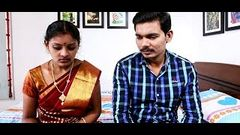 Kadhal Kadhai Full Movie| Hot Movie Kadhal Kadhai Full Movie Tamil| Kathal Kathai Full Hot Movie Hd