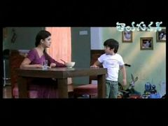 Thulasi - Tamil Full Movie