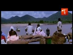 Latest Telugu Full Movie Gopi Gopika Godavari
