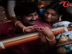 GOPIKA-OO ENTI ELLALU-Telugu Full Length Movie-HD