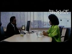 Allari Naresh-SANGHARSHANA-Telugu Full Length Movie-HD