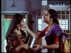 INDIAN HOT RESHMA KINNERA SANI Telugu hot full length movie