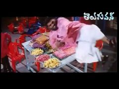 Jaihind 2 Arjun& 039;s Jaihind Full Length Telugu Movie DVD Rip Arjun Ranjitha Goundamani