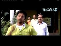 Chitram Bhalare Vichitram Full Movie
