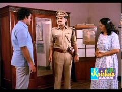 Hello My Dear Wrong Number 1986:Full Malayalam Movie