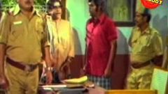 Itha Oru Manushyan 1978 - Full Movie - Malayalam Movie 2014