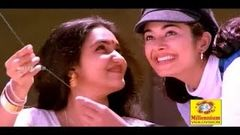 Chandralekha 1997 Full Malayalam Movie I Mohanlal Pooja Batra