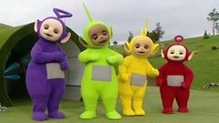 Teletubbies 2013 Full Movie In English Full Episodes
