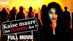 Latest Hollywood Zombie Movie in Hindi dubbed 2018 Subcribe for more zombie movies