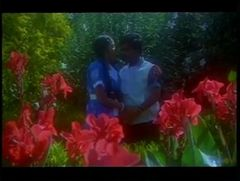 Ullam Kavarntha Kalvan: Year 1987: Full Tamil Movie