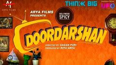 Doordarshan Full Movie 2020 | Bollywood Movies | HD