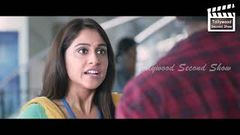 Regina Latest Telugu Full Movie | New Telugu Movies 2019 | Nagaram | Sundeep Kishan