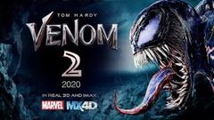 Venom Full Movie 2018 Hindi Dubbed -Latest Hollywood Action scifi Full Movie