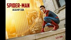 Spider Woman (2017) Hollywood Full Movie | 2017 Latest English Action Movies