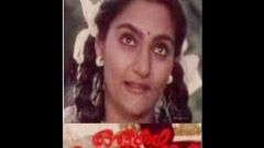 Oru Kadha Oru Nunakkadha 1986 Full Malayalam Movie