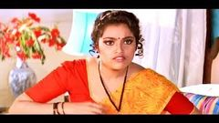 Tamil Movies Pasamulla Pandiyare Full Movie Tamil Comedy Movies Tamil Super Hit Movies
