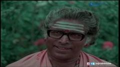 Vaai Sollil Veeranadi Full Movie HD