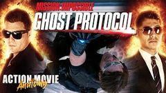 Action Movies 2014 Full Movie English Hollywood HD - Mission: Impossible III (2006)