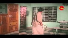 Malayalam Full Movie Maanmizhiyaal | Malayalam Movies full | Malayalam Full HD Movie