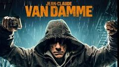 Action Movies 2014 Full Movie English Hollywood 1080p - Jean Claude Van Damme Full Movies English