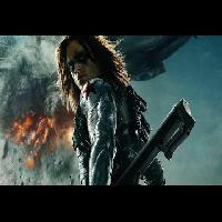 Action Movies 2014 Full English ★ Best Movie HollyWood Full ★ New Action Fiction Movies 2014
