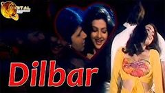 Dilbar | Mamta Kulkarni | Hindi Full Movie