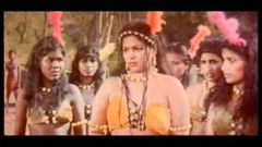 Tarzan Sundari - Telugu Full Movie - Jamuna & Silk Smitha