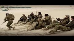 New Action Movies 2014 - Four Assassins - Best War Hollywood Movie 2014 Full HD
