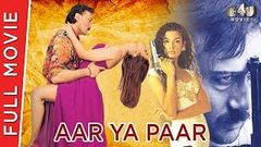Aar Ya Paar 1997 full movie