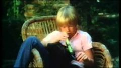 The Last Snows Of Spring (Italy 1973) - English dubbed - Full movie